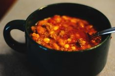 Weight Watchers Low Fat Taco Soup