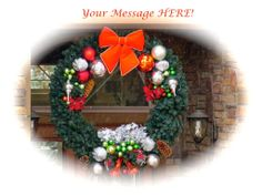 Free digital images for #Christmas