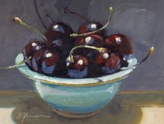 Still Life Paintings for sale, buy Still Life Paintings, Page 32