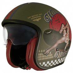 Motocross Helme-Dual Sport Offroad Motorrad t Dirt Bike ATV D.O.T Gepr/üfter Helm Outdoor Radfahrer Kost/üm S, M, L, XL