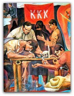 History of the Filipino Revolt and the War at the Philippines Filipino Art, Filipino Culture, Half Filipino, Philippine Mythology, Philippine Art, World History, Art History, Hero Poster, Philippines Culture