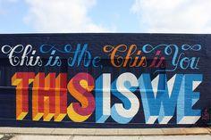 63 Best Street Murals Images In 2017 Street Mural Street