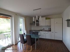 Anzeigenbild Kitchen Island, Home Decor, Real Estates, Lawn And Garden, House, Island Kitchen, Decoration Home, Room Decor, Home Interior Design