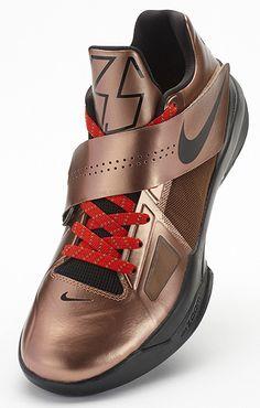 2304d9a991ed Nike Zoom KD IV