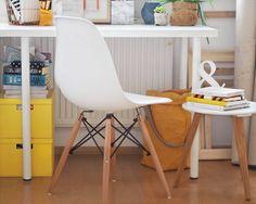 HOME | my workspace
