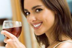 Vinho & Dente – 13 dicas para a saúde dos dentes dos enófilos