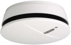 hager smoke detector - Google Search
