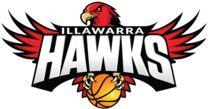 Illawarra Hawks vs Melbourne United Nov 06 2016  Live Stream Score Prediction