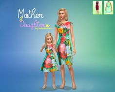22 Best Sims 4 CC Kids Clothes images in 2015 | Sims 4, Sims