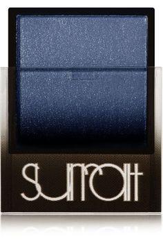 Surratt Beauty - Artistique Eyeshadow - Minuit 16 - Blue - one size