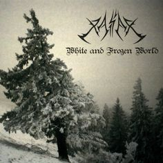 Listen to Gothic, Doom and Symphonic Black Metal online. Stream complete albums by Kaiser. Black Metal, Heavy Metal, Symphonic Metal, Metal Albums, Metal Bands, Album Covers, Gothic, Frozen, Awesome