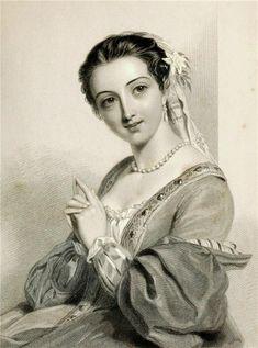 "Джессика (""Венецианский купец"")"