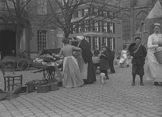 2017-09-13 Markt 1900 | Oud Arnhem | Flickr