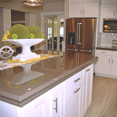 115 Best Diy Epoxy Kitchens Countertops Floors And Table Coatings