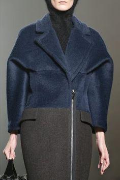 Мне - пальто, и побольше! Часть 1 (большая подборка) / Пальто и шубы / ВТОРАЯ УЛИЦА