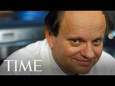 Master Chef Joel Robuchon, Who Shook Up The French Cooking World, Dead At 73 Joel Robuchon, Master Chef, Easy Mashed Potatoes, French, World, Cooking, Cook, Gastronomia, Recipes