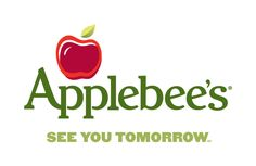 Mommy's Favorite Things: Applebee's Review & Giveaway