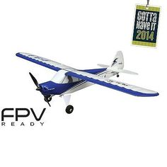 ﹩99.99. HobbyZone Sport Cub S BNF Radio Control Airplane w/ SAFE® Technology HBZ4480 HH    Type - Airplanes, Fuel Source - Electric, State of Assembly - BNF, Sub-Type - BNF, Fuel Type - Electric, Required Assembly - Bind-N-Fly (Transmitter required), Subject - Radio Control, UPC - 605482577486