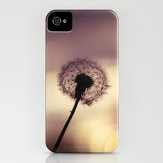 so many cool iphone cases