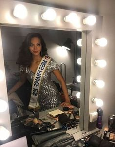 Miss France 2019 Miss France 2007, Miss World, Beauty Pageant, Tahiti, People, Pageants, Baddies, Stars, Baby