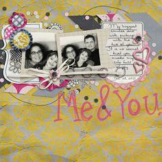 Me+&+You+by+peaculiar+@2peasinabucket