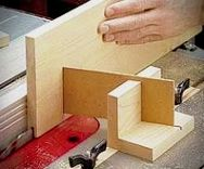 New to woodworking or perhaps having issues with specific tasks? Avoid these mistakes that first-timers often make in woodworking. Here are a few woodworking tips to give a boost to your efficiency. Find more information on woodworking.