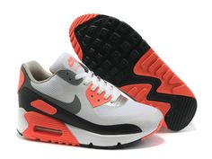 wholesale dealer ad84e 8af4e Nike Air Max 90 Hyperfuse Infrared, Style code 363376-010 Air Max 90