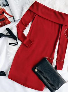 Looking For Stunning Winter Outfits? Look Fashion, Winter Fashion, Fashion Outfits, Womens Fashion, Classy Outfits, Fall Outfits, Cute Outfits, Dress To Impress, Cute Dresses