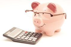 Stretching the One Income Dollar: 5 Innovative Ways To Save On Home Improvement Livi...