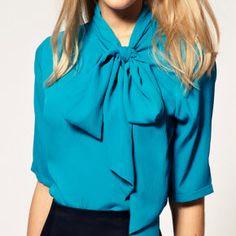 ASOS-turquoise-blouse.jpg
