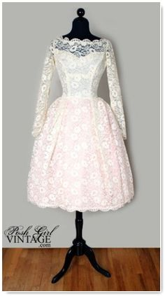 Short Wedding Dress Simple Cute Wedding Pinterest