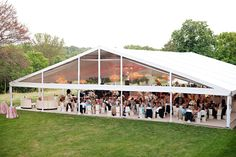 Kortnee Kate Photography : Cincinnati Wedding Photographer : Destination Weddings : Senior Photos : Paris : Denver... wow!