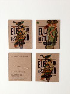el-catrin1