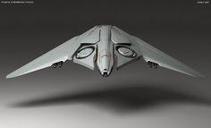 Fausto De Martini | Aerial Drone
