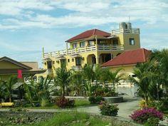 Resort, Zambales Philippines