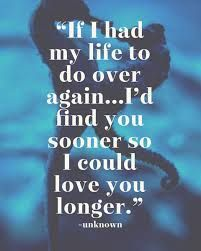 How do i find the love of my life How Do You Find, Love You, Jm Storm Quotes, Sunshine Quotes, Love Again, Love Of My Life, Finding Yourself, Sayings, Pdf