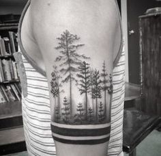 99 Amazing Tattoo Designs All Men Must See