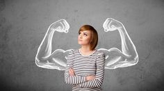 Don't lose your willpower! See our easy ways to stick to your goals - tescoliving.com/health-and-wellbeing