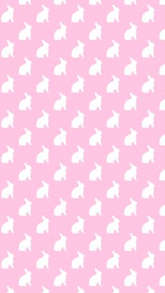 New Easter Wallpaper Iphone Spring Bunnies Ideas Wallpaper Pink Cute, Wallpaper Free, Easter Wallpaper, Holiday Wallpaper, Trendy Wallpaper, Cute Wallpapers, Wallpaper Backgrounds, Wall Wallpaper, Iphone Wallpapers