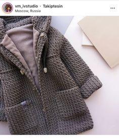 Men Sweater, Sweaters, Fashion, Topcoat, Wraps, Tejidos, Moda, Fashion Styles, Men's Knits