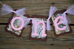 Hey, I found this really awesome Etsy listing at https://www.etsy.com/listing/181273058/custom-one-1st-birthday-high-chair