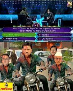 Funny Text Memes, Funny Cartoon Memes, Funny Baby Memes, Funny Fun Facts, Funny Memes Images, Very Funny Memes, Latest Funny Jokes, Funny Jokes In Hindi, Funny Statuses