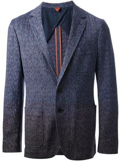 Missoni Herringbone Jacket $1,277