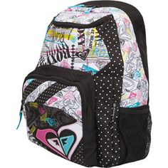 Pretty Backpacks for Teenage Girls | Backpacks, Bags, and Cute Back To School Supplies!