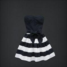 abercrombie kids - Shop Official Site - girls - dresses - carissa dress
