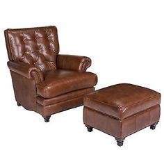 Fedora Chair