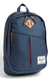 Herschel Supply Co. 'Sierra' Backpack
