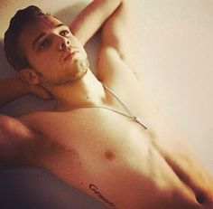 Max Thieriot. Ill marry him one day<3