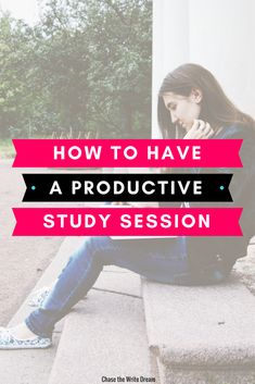 College students who need study tips and motivation should read this! If you struggle with procrastination and want to increase your productivity while raising your GPA, then click through to read these student tips for success! Student Studying, College Students, Best Essay Writing Service, Pub Vintage, Online College Degrees, Importance Of Time Management, Good Essay, Study Tips, Study Habits