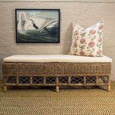 17 best affordable furniture as accents images in 2019 affordable rh pinterest com